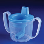 drink-rite-cup